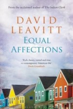 Equal Affections