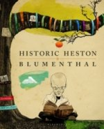 Historic Heston
