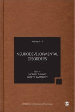 Neurodevelopmental Disorders