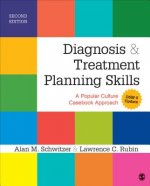 Diagnosis and Treatment Planning Skills