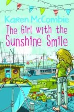 Girl with the Sunshine Smile