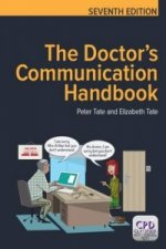 Doctor's Communication Handbook