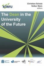 The Dean in the University of the Future