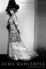 Alma Mahlerová