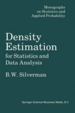Density Estimation for Statistics and Data Analysis, 1