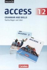5./6. Schuljahr, Grammar and Skills