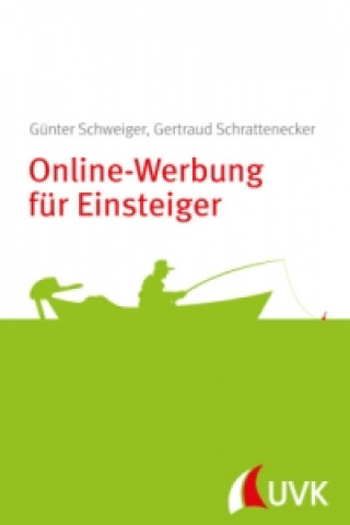 Online-Werbung für Einsteiger