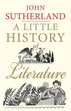Little History of Literature