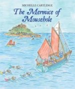 Mermice of Mousehole