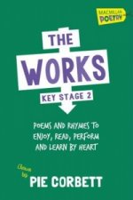 Works Key Stage 2