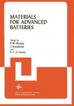 Materials for Advanced Batteries, 1