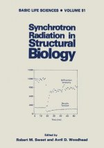 Synchrotron Radiation in Structural Biology