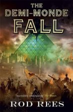 Demi-Monde: Fall