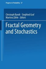 Fractal Geometry and Stochastics, 1