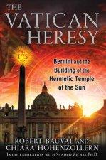 Vatican Heresy