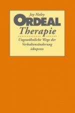 Ordeal-Therapie