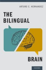 Bilingual Brain