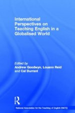 International Perspectives on Teaching English in a Globalis