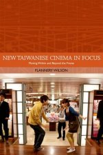 New Taiwanese Cinema in Focus