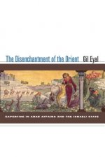 Disenchantment of the Orient