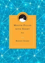 Mouth Filled with Night