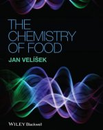 The Chemistry of Food