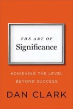 Art of Significance