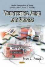 Volunteering, Aging and Business