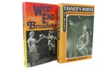 West End Broadway / A Tanner´s Worth of Tune