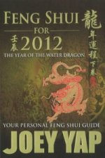 Feng Shui for 2012