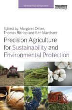 Precision Agriculture for Sustainability and Environmental P