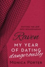 Raven My Year Of Dating Dangerously