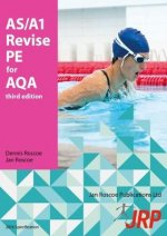 AS Revise PE For Edexcel
