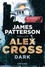 Alex Cross - Dark