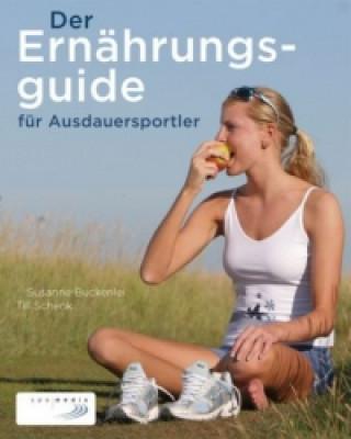 Der Ernährungsguide für Triathleten