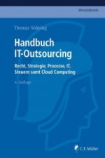 Handbuch IT-Outsourcing