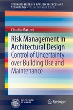 Risk Management in Architectural Design