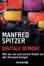 Digitale Demenz