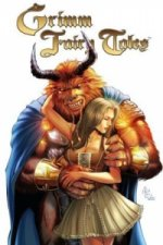 Grimm Fairy Tales. Bd.3