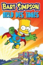 Bart Simpson Comic, Sonderband. Bd.13