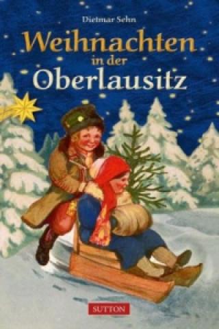 Weihnachten in der Oberlausitz