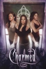 Charmed. Bd.1