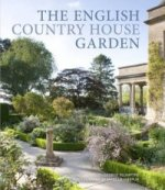 English Country House Garden