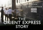 Orient Express Story