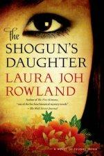 Shoguns Daughter
