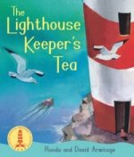 Lighthouse Keeper's Tea