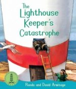 Lighthouse Keeper's Catastrophe