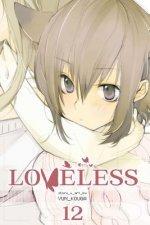 Loveless, Vol. 12