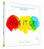 Mix it Up