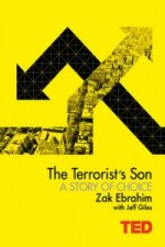 Terrorist's Son: A Story of Choice
